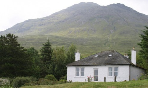 13-sconser-self-catering-accommodation-skye