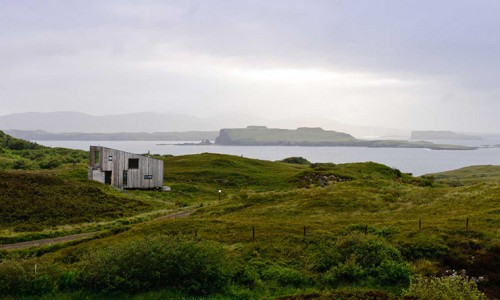 15-fiskavaig-self-catering-accommodation-skye