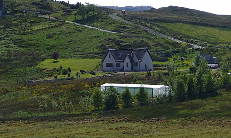 5-drumfearn-sleat-bed-breakfast-accommodation-skye