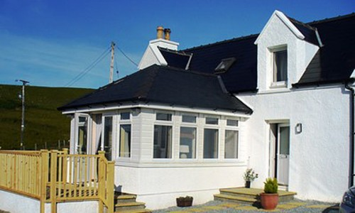 Aird-Cottage-Duntulm-Self-Catering-Accommodation-Skye