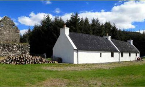 Barracks-Cottage-Glenelg-Self-Catering-Lochalsh