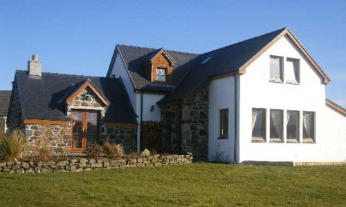 Bealach-Uige-Bed- Breakfast-Staffin-Accommodation-Skye