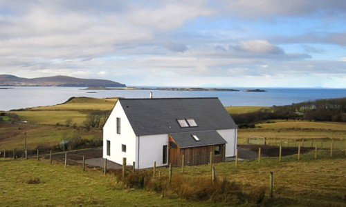 broad-reach-cottage-waternish-self-catering-accommodation-skye