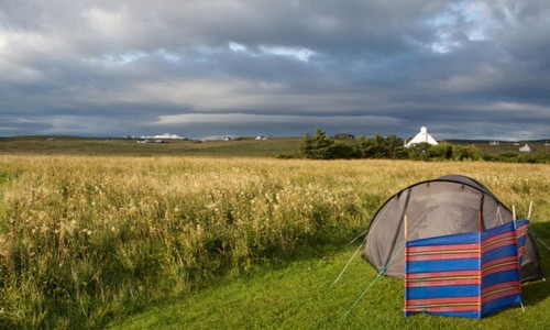 Camus-Mor-Kilmuir-Camping-Campsite-Accommodation-Skye