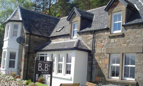 Caol-na-Mara,-Balmacara-Self-Catering-Accomodation-Lochalsh