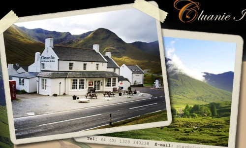 Cluanie-Inn-Hotel-Accommodation-Lochalsh