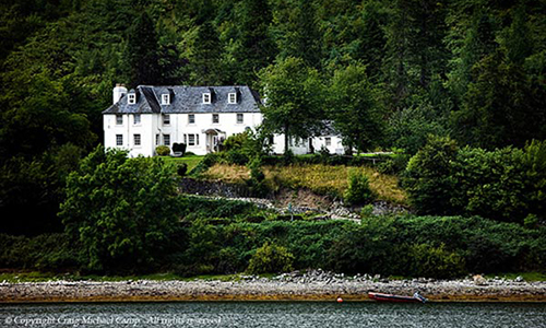 Conchra-House-B&B-Accommodation-Lochalsh