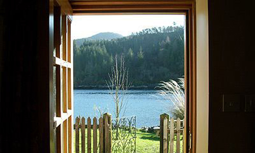 Duilisg-Plockton-Self-Catering-Accommodation-Lochalsh