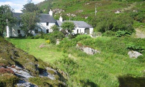 Ferry-House-Glenelg-Self-Catering-Accomodation-Lochalsh
