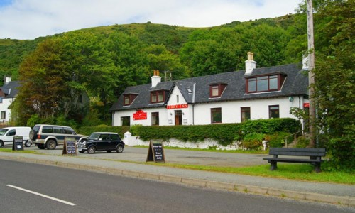 Ferry-Inn-Hotel-Uig-Accommodation-Skye
