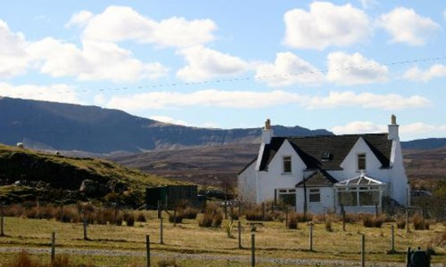 Island-View-Cottage-Staffin-Self-Catering-Accommodation-Skye
