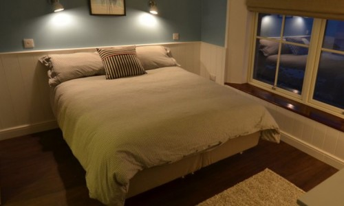 Kilmaluagbay-Bed-Breakfast-Accommodation-Duntulm-Skye