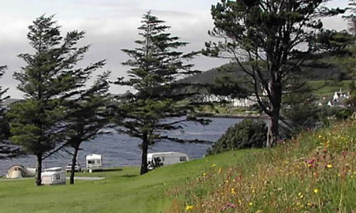 Kinloch-campsite-Dunvegan-camping-accommodation-skye