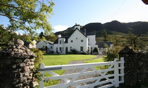 Kintail-Lodge-Hotel-Accommodation-Lochalsh