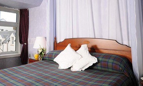 Kyle-Hotel-Accomodation-Lochalsh