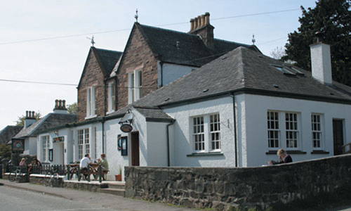 Plockton-Inn-Hotel-Accommodation-Lochalsh