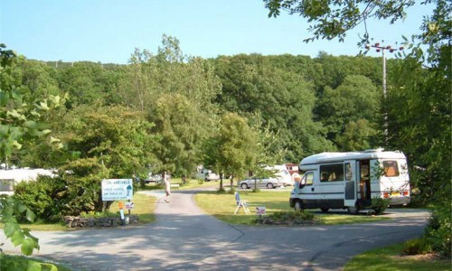 Reraig-Campsite-Camping-Accommodation-Lochalsh