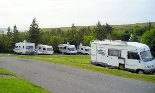 Staffin-Campsite-Accommodation-Skye