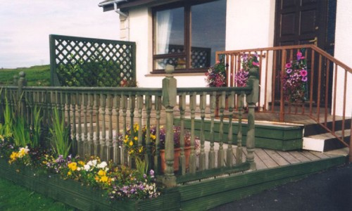 The-Anchorage-bed-breakfast-accommodation-skye