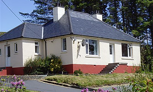 The-Bungalow-Meadle-Self-Catering-Accomodation-Skye