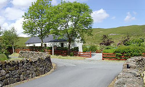 The-Cottage-Meadle-Self-Catering--Accomodation-Skye