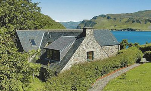 The-Malt-House-Portree-Self-Catering-Accomodation-Skye