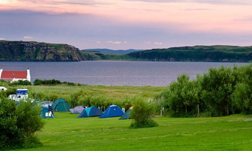 Uig-Campsite-Accommodation-Skye