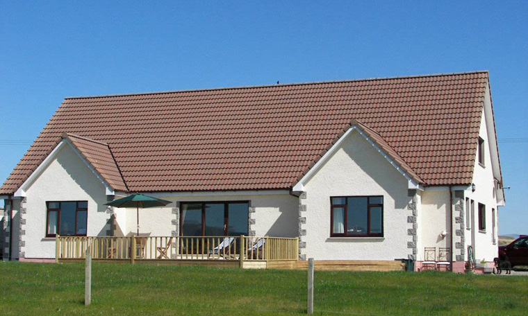 achalochan-house-bed-breakfast-accommodation-ose-skye