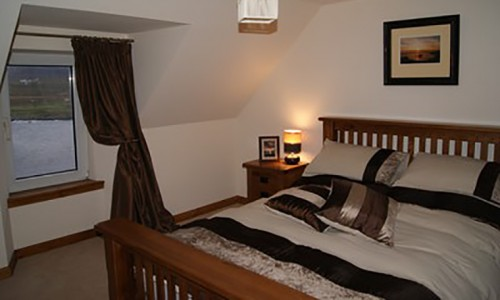 aird-cottage-self-catering-accommodation-duntulm-skye