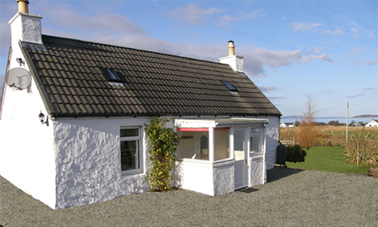 aisling-cottage-self-catering-accommodation-broadford-skye