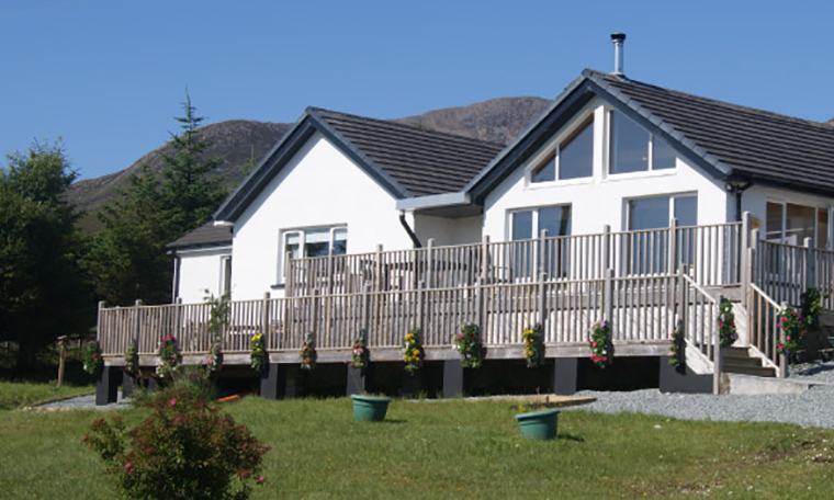 allt-a-choire-old-corry-broadford-bed-breakfast-accommodation-skye