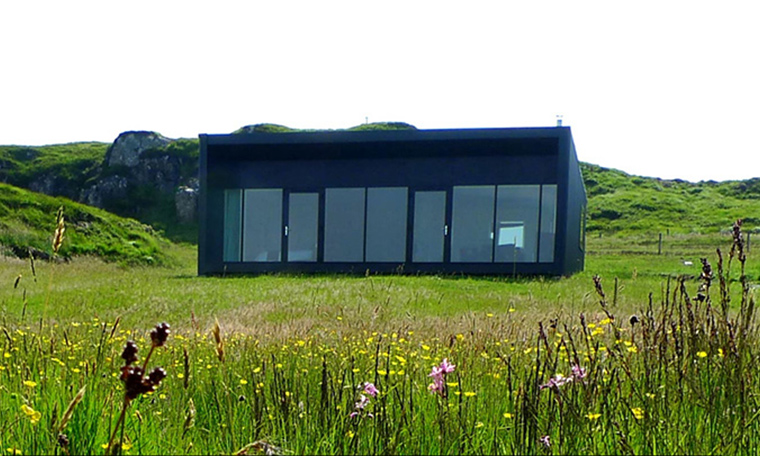 an-airigh-self-catering-accommodation-galtrigill-skye