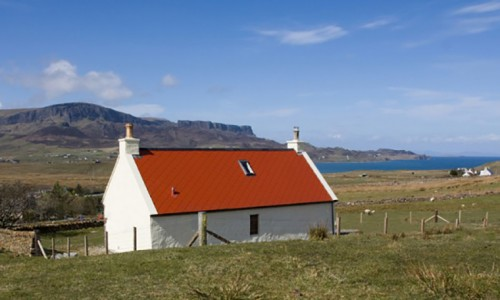 an-slinnean-self-catering-accommodation-skye