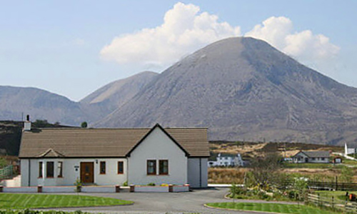 ardmore-self-catering-accommodation-broadford-skye