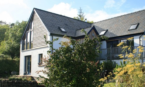 ardvuillin-canopy-self-catering-accommodation-skye