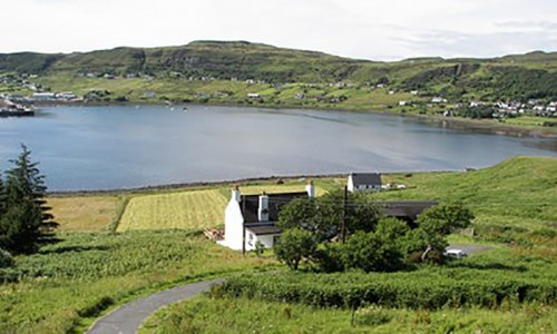atlantic-sunset-cottage-self-catering-accommodation-uig-skye