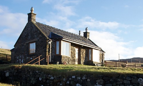 auld-mission-cottage-waternish-self-catering-accommodation-skye