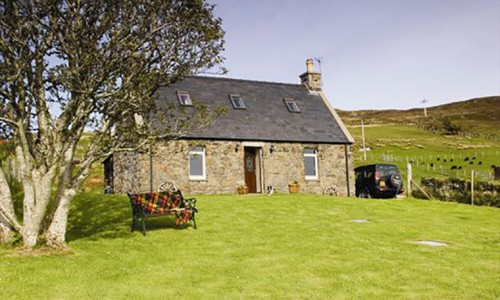 auld-orwell-cottage-self-catering-accommodation-waternish-skye