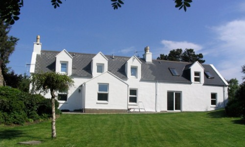 bay-view-croft-penifiler-braes-self-catering-accommodation-skye