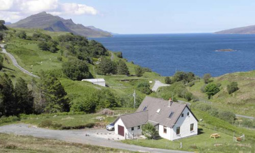 braes-bothy-self-catering-accommodation-skye