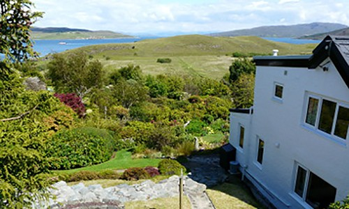 braes-retreat-self-catering-accommodation-skye