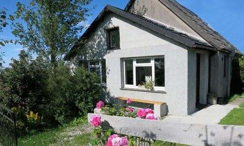 breakish-moss-cottage-self-catering--accommodation-skye