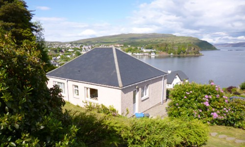 brook-cottage-self-catering-accommodation-portree-skye