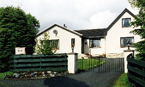 bruach-na-frithe-bed-breakfast-accommodation-portree-skye