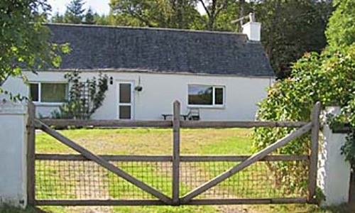 burnside-self-catering-accommodation-skeabost-skye