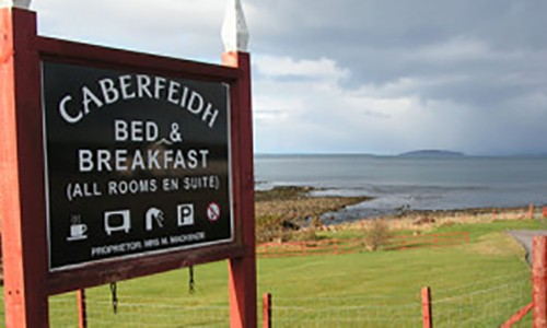 caberfeidh-bed-breakfast-accommodation-broadford-skye