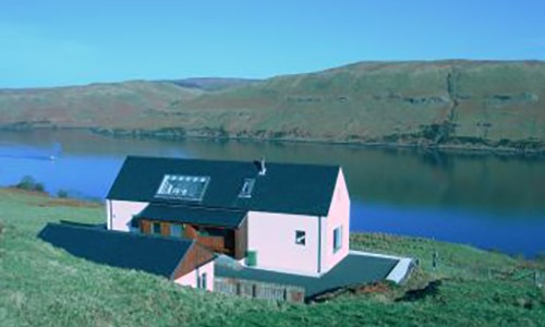 calath-self-catering-accommodation-carbost-skye