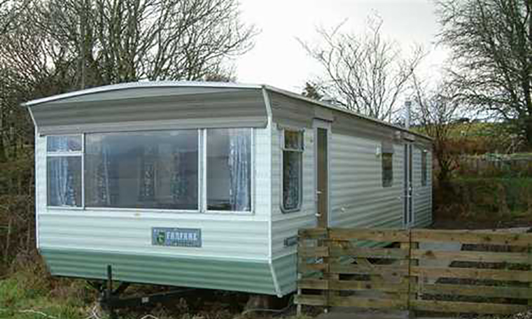 caravan-seaview-self-catering=accommodation-ardvasar-sleat-skye