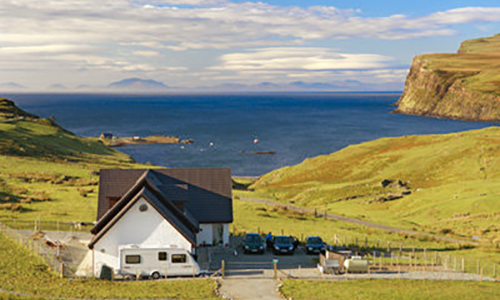 carters-rest-guest-house-accommodation-milovaig-skye
