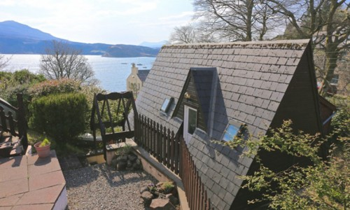 chalet-portree-self-catering-accommodation-skye
